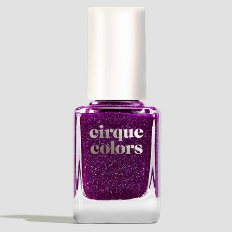 Cirque Colors - Spinel