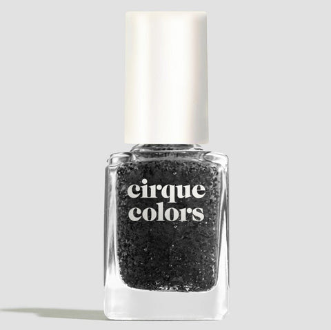 Cirque Colors - Spotted