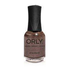 ORLY Nail Lacquer - Infinite Allure