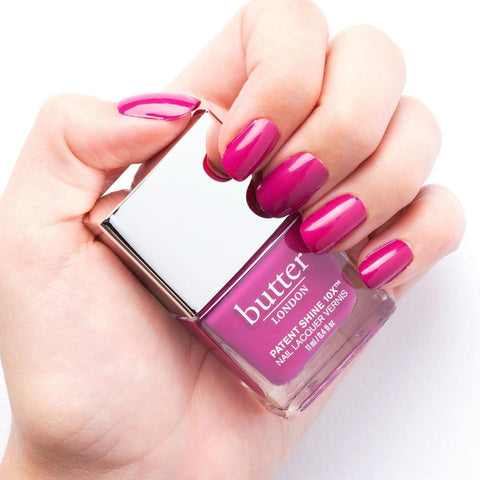 butter LONDON - Broody