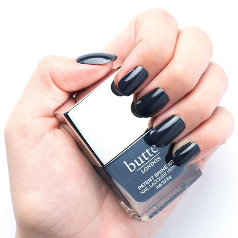 butter LONDON - Brolly