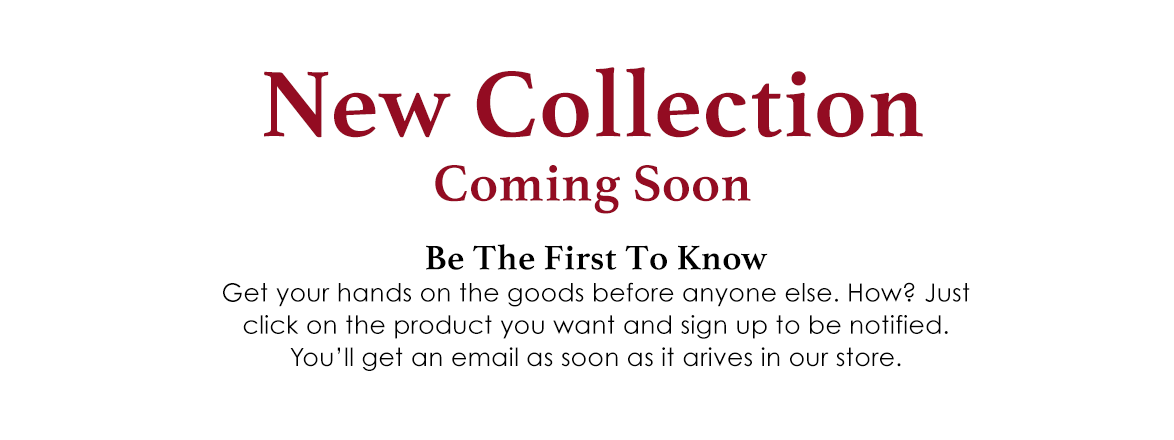 Coming Soon - Essie Not Red-y For Bed Collection