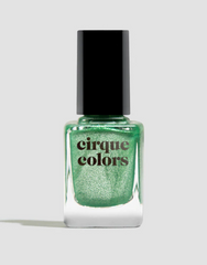 Cirque Colors - Good Vibes Only