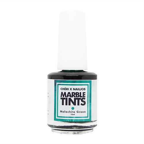 Cheri Marble Tint - Malachite Green - #MT-80233-Beyond Polish