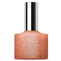 CND - Shellac Luxe Chandelier 0.42 oz - #300-Beyond Polish