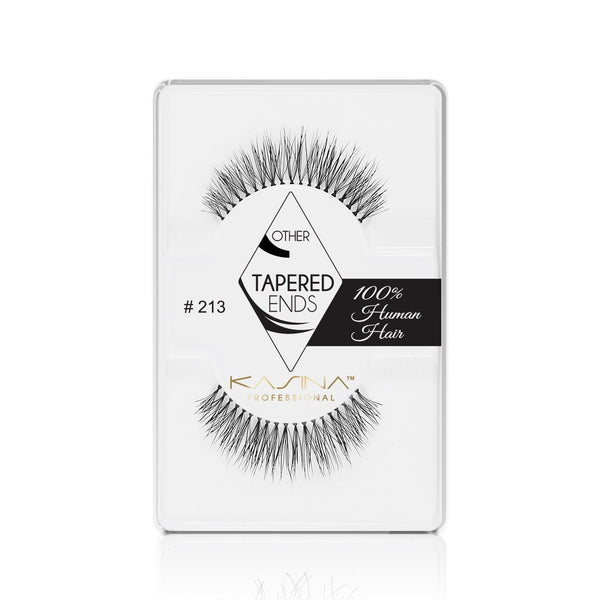 Kasina - Pro Lashes - #KRT213-Beyond Polish