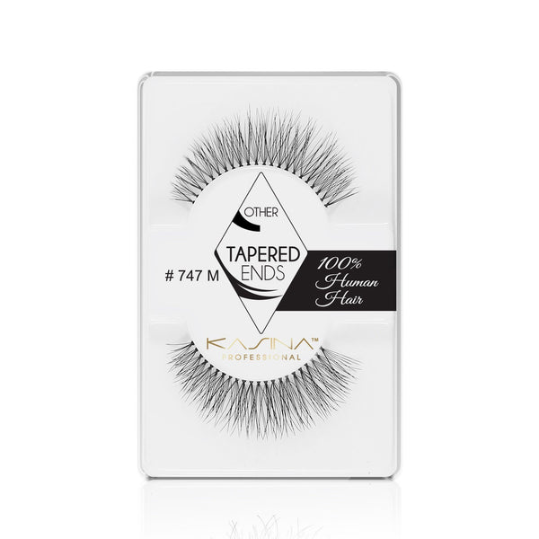 Kasina - Pro Lashes - #KRT747M-Beyond Polish