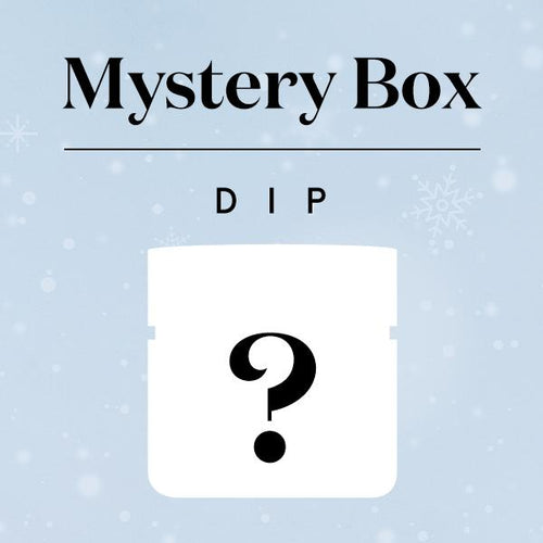 Mystery Box - Dip-Beyond Polish
