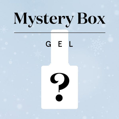 Mystery Box - Gel-Beyond Polish