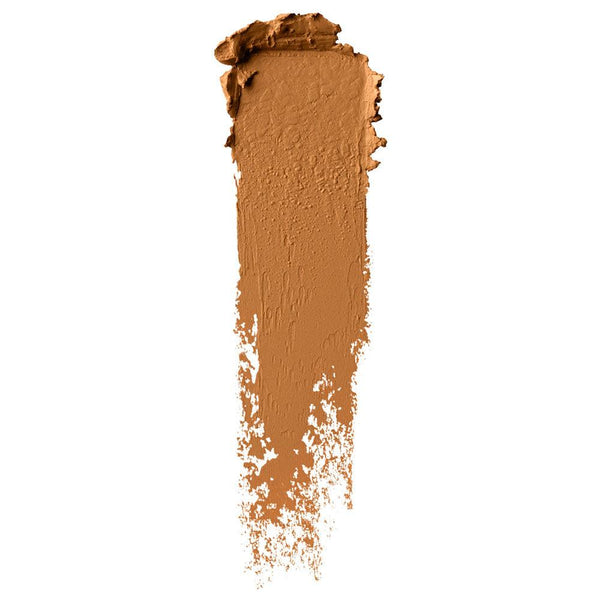 NYX Concealer Jar - Deep Golden - #CJ07.5-Beyond Polish