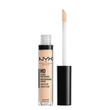 NYX Concealer Wand - Porcelain - #CW01-Beyond Polish