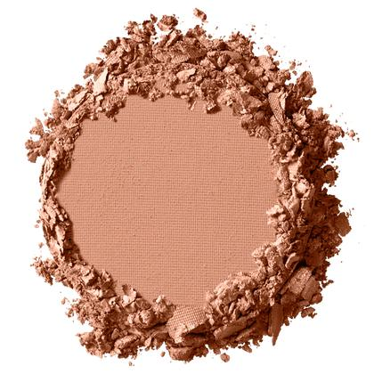 NYX High Definition Blush - Nude'tude - #HDB02-Beyond Polish
