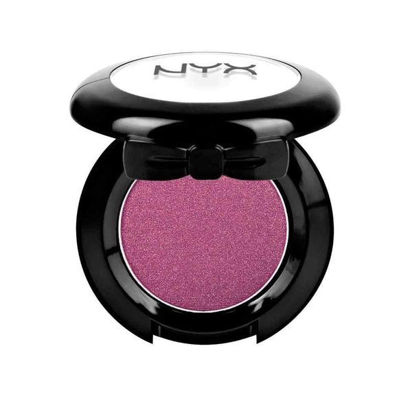 NYX - Hot Singles - Pink Lady - HS04-Beyond Polish