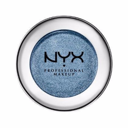 NYX Prismatic Shadow - Blue Jean - #PS08-Beyond Polish