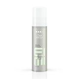Wella - EIMI Root Shoot 6.8 oz