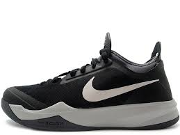 Mens NIKE 630909-004 ZOOM CRUSADER Trainer Sports Shoe Sneaker BLACK 12  Lowrise Running