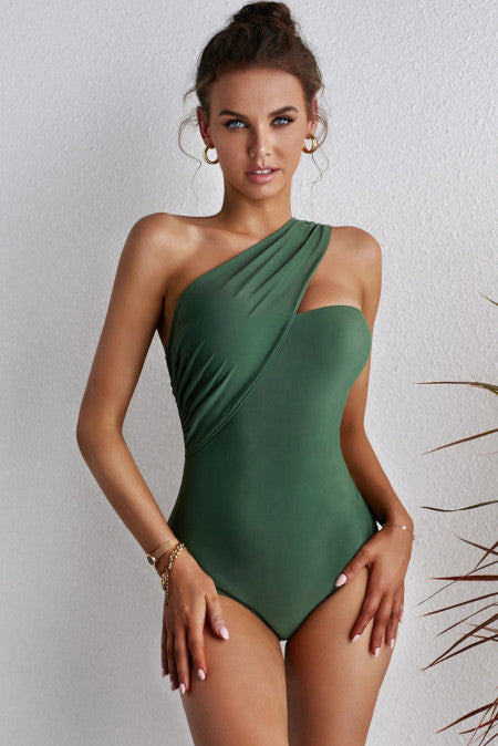 Hidden Islands Swimsuit