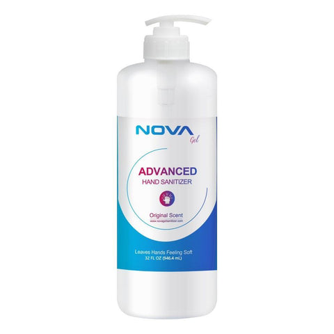 32 oz Nova Hand Sanitizer