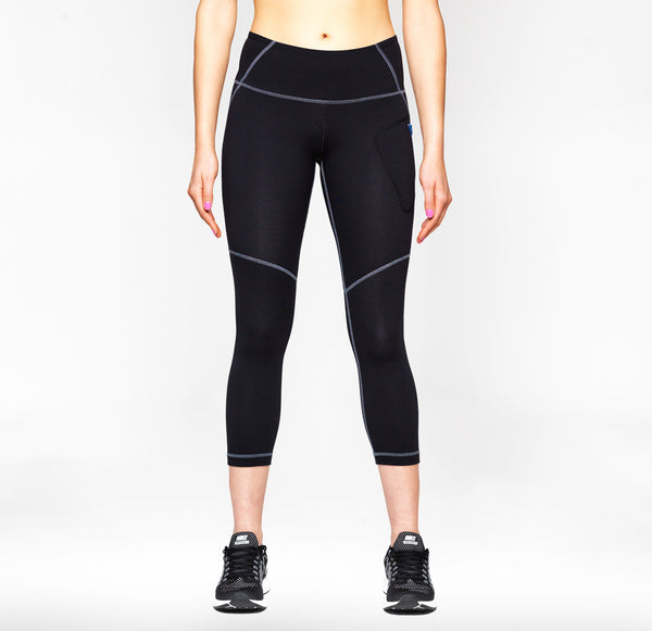 Women's Studio Leggings