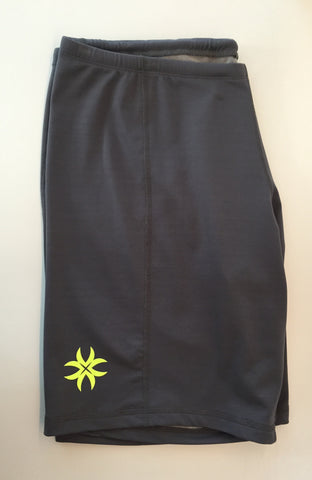 Men's Yoga Short