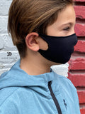 Kleen Antimicrobial Face Mask