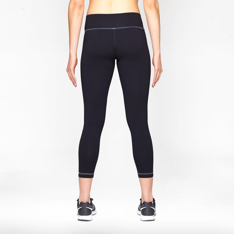 Women's Walking Pant