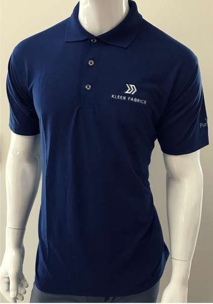 Kleen Golf Polo