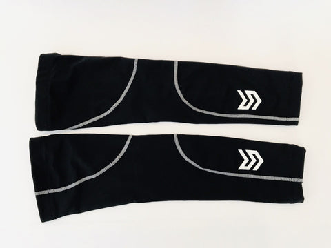 Kleen Compression Arm Warmers