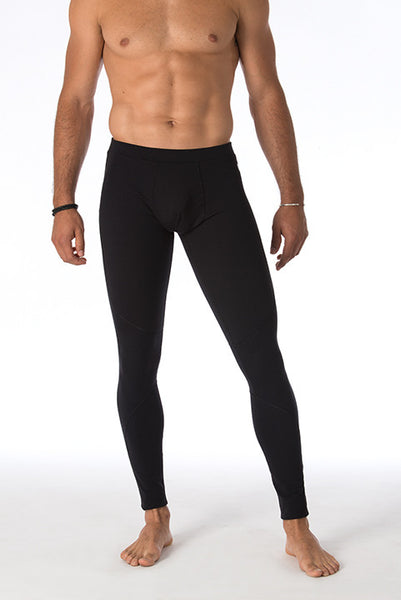 Men's Performance Tights