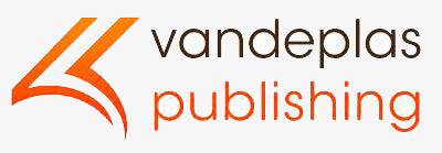 Vandeplas Publishing LLC