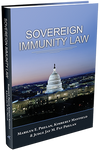 SOVEREIGN IMMUNITY LAW
