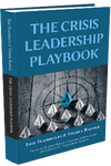 THE CRISIS LEADERSHIP PLAYBOOK