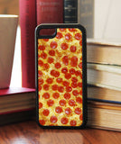 """Pepperoni Pizza""  Phone/iPod Case - Consulting Fangeeks - 1"