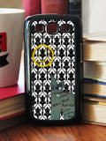 """Bored & Beware!""  Phone/iPod Case - Consulting Fangeeks - 2"