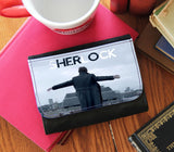 """Hero"" Reichenbach Feels Wallet - Consulting Fangeeks - 1"