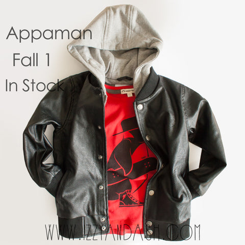 Appaman Fall 2016|Appaman|Appaman Fall 2016|Boys Clothes|Toddler Boys Clothing|Designer Children Clothing|Designer Boys Clothes