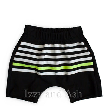 Joah Love|Joah Love Fall 2018|Boys Shorts|Toddler Boys Clothes|Boys Yoga Clothes|Boys Gym Clothes|Boys Gym Shorts|Boys Black Shorts|Children Gym Shorts|Children Yoga Clothes|Kids Yoga Clothes|Trendy Boys Shorts|Children Stripe Shorts