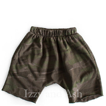 Joah Spring 2017|Joah Love Shorts|Joah Love Boys Clothes|Joah Love|Boys Camo Shorts|Camo Shorts|Camouflage Shorts|Toddler Boys Clothes|Toddler Camo|Boys Camo|Boys Camouflage|Designer Boys Clothes|Designer Toddler Clothes|Toddler Boys Clothing|Spring Shorts|Boys Summer Shorts