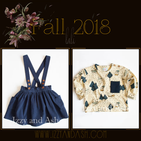 Lali|Lali Fall 2018|Lali Clothing|Lali Kids Clothes|Lali Children's Clothes|Lali Clothing|Lali Baby Clothes|Lali Baby Clothing|Lali Kids|Independent Children's Clothes|Indie Children's Labels|Indie Children's Designers|Indie Kids Designers|Indie Kids Clothes