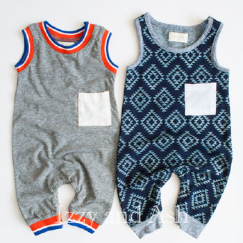 Miki Miette|Miki Miette Fall 2018|Baby Layettes|Baby Boys Clothes|Infant Boys Clothes|Baby Onesies|Baby Boys Onesies|Trendy Baby Clothes|Cute Baby Boys Clothes|Unique Baby Clothes|Designer Children's Clothing Boutique|Trendy Children's Clothing