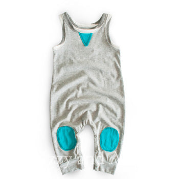 Miki Miette Infant Boys Oliver Romper|Miki Miette Spring 2017|Miki Miette|Boys Clothing|Infant Boys Clothes|Designer Infant Boys Clothes|Toddler Boys Clothes|Trendy Baby Clothing|Trendy Baby Boys Clothes|Baby Boys Pajamas|Boys Pajamas|Cute Children Clothing|Trendy Children's Clothing|European Children Clothing