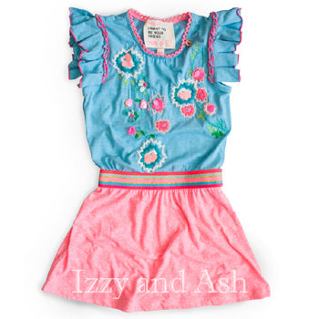 Designer Children's Clothing Boutique|Trendy Kids Clothes|Fashionable Kids Clothing|Tween Dresses|Designer Girls Dresses|Designer Children's Clothes|Tween Fashion