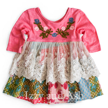 Designer Children's Clothing Boutique|Trendy Kids Clothes|Cute Kids Clothes|Girls Dresses|Toddler Girls Dresses|Tween Dresses|Designer Girls Dresses|Baby Dresses|Baby Girls Dresses|Pink Girls Dresses|Pink Dresses|Lace Dresses