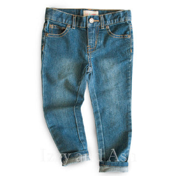 Mimi and Maggie Girls Jeans|Designer Children's Jeans|Girls Jeans|Tween Jeans|Tween Clothes|Toddler Jeans|Toddler Girls Jeans|Denim|Children Denim|Jeans|Children Jeans|Skinny Jeans|Children Skinny Jeans