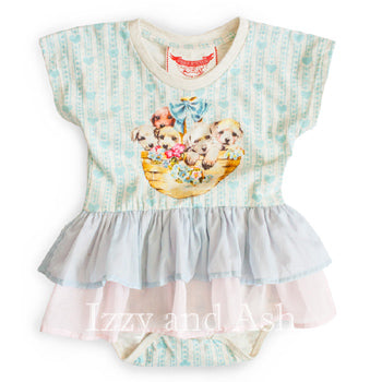 Paper Wings|Paper Wings Fall 2018|Paper Wings Fall 2018 Preorders|Unique Baby Clothes|Designer Children's Clothing Boutique|Cute Baby Clothes|Trendy Baby Clothes|Fashionable Baby Clothes|Baby Layettes|Baby Girls Onesies