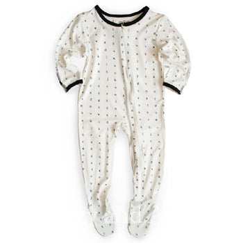 Kickee Pants Fall 2018|Kickee Pants|Peregrine|Peregrine Fall 2018|Gender Neutral Layette|Unisex Layettes|Gender Neutral Baby Clothes|Unisex Baby Clothes|Cute Baby Clothing|Baby Layettes|Baby Boys Clothes|Baby Girls Clothes
