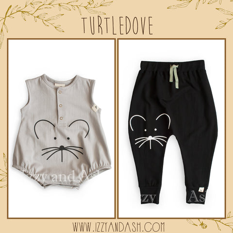 Turtledove|Turtledove Spring 2018|Turtledove Clothing|Gender Neutral Kids Clothes|Gender Neutral Children's Clothes|Unisex Kids Clothes|Unisex Children's Clothes|Gender Neutral Baby Clothes|Unisex Baby Clothes|Children Activewear|Kids Activewear|Children Yoga Clothes|Kids Yoga Clothes