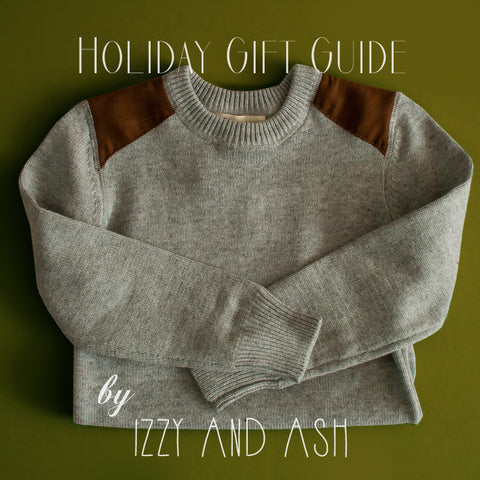 Holiday Gift Guide|Designer Children's Clothing|Girls Clothing|Kids Clothing|Boys Clothes|Toddler Clothing|Baby Clothes