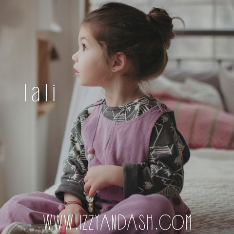 Designer Children's Clothing Boutique|Izzy and Ash|Lali|Tween Fashion|Independent Children's Brands|Indie Kids Labels|Toddler Clothing|Toddler Girls Fashion|Tween Style|Gender Neutral Children's Clothes|Unisex Kids Clothes