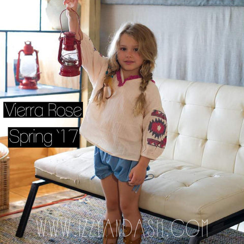 Vierra Rose Spring 2017|Vierra Rose|Vierra Rose Clothing|Designer Girls Clothing|Girls Dresses|Toddler Clothing|Toddler Girls Clothes|Designer Children's Clothing|Designer Kids Clothes|Unique Children's Clothes